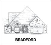 Dunnavant Square - Bradford