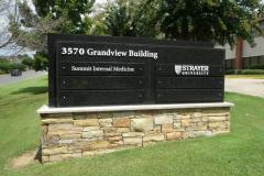 Grandview Parkway Addition Renovation