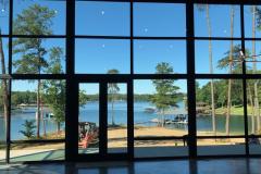 Smith Lake Home