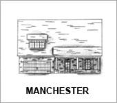 Dunnavant Square - Manchester