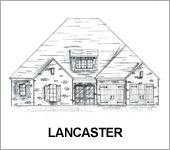 Dunnavant Square - Lancaster